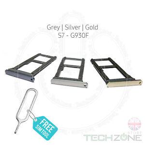 Galaxy S7 Sim Karte.Details Zu Waterproof Sim Card Sd Card Tray Holder Slot For Samsung Galaxy S7 G930 G930f