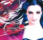 No Self Control by Carmen Serra (CD, 2010, Rossodisera)