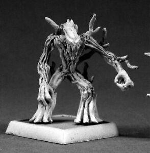 15 x WEAPONS MERCENARY WARLORD REAPER figurine miniature rpg jdr pack 14522