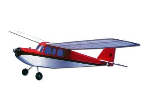 West Wings 41 3 8  Beguine Balsa Kit WW-30