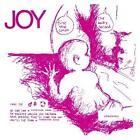 Joy von Minutemen (2002)