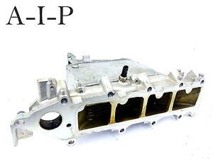 AUDI-A6-4G-A4-8K-2-0-TDI-TUYAU-ASPIRANT-orifice-de-ventilation-latetal