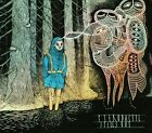Spills Out [Digipak] by Pterodactyl (Indie) (CD, Nov-2011, Brah Records)