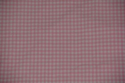 "Baby Diplomatic Pottery Barn Gingham Sabrina Liners Green Pink L Hamper Xl ""kelly"" Monogram"