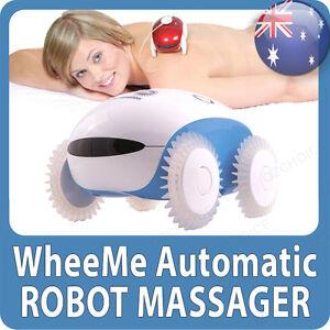 WheeMe-Automatic-Massager-Robot-Romantic-Electronic-Massage-Vibrator-Sports-Gift
