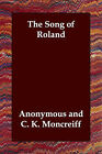 The Song of Roland by Anonymous (Paperback / softback, 2006)