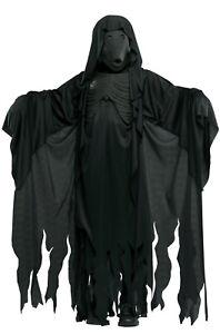 Brand-New-Harry-Potter-Dementor-Boys-Child-Costume