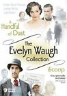 Evelyn Waugh Collection 0054961834792 DVD Region 1 P H