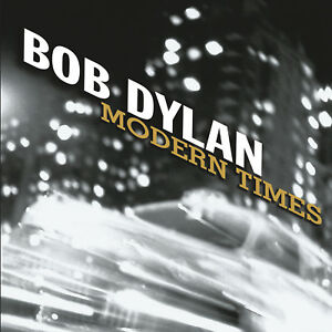 Bob-Dylan-Modern-Times-New-Double-Vinyl-LP