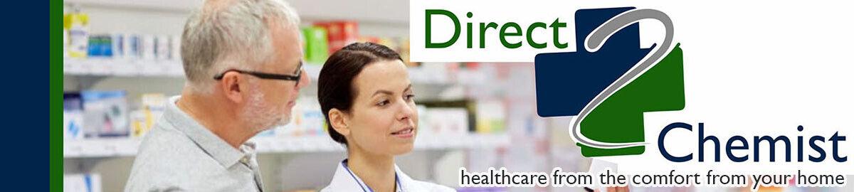 direct2chemist
