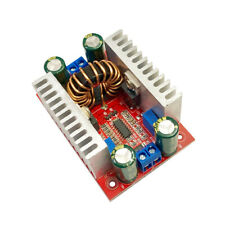 400w Dc Dc Step Up Boost Buck Voltage Converter Power Supply Module 15a New