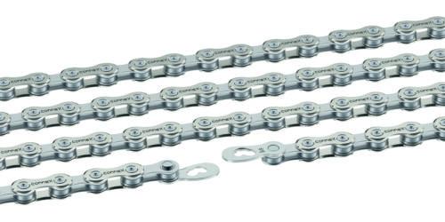 Connex Chains 10s0