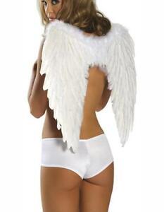DISFRAZ-DE-ANGEL-ALAS-BLANCAS-PLUMAS-DISFRACES-FIESTA-HALLOWEEN-CARNAVAL-81250-1
