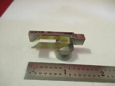 Optical Mounted Prism Mil Spec Laser Optics As Pictured Ampft 6 41