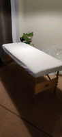 Massage Bed Table foldable portable City of Toronto Toronto (GTA) Preview