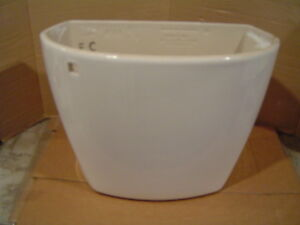 Image Is Loading American Standard Toilet EVOLUTION Tank 4061 4001 735131