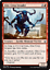 MTG-War-of-Spark-WAR-All-Cards-001-to-264 thumbnail 115