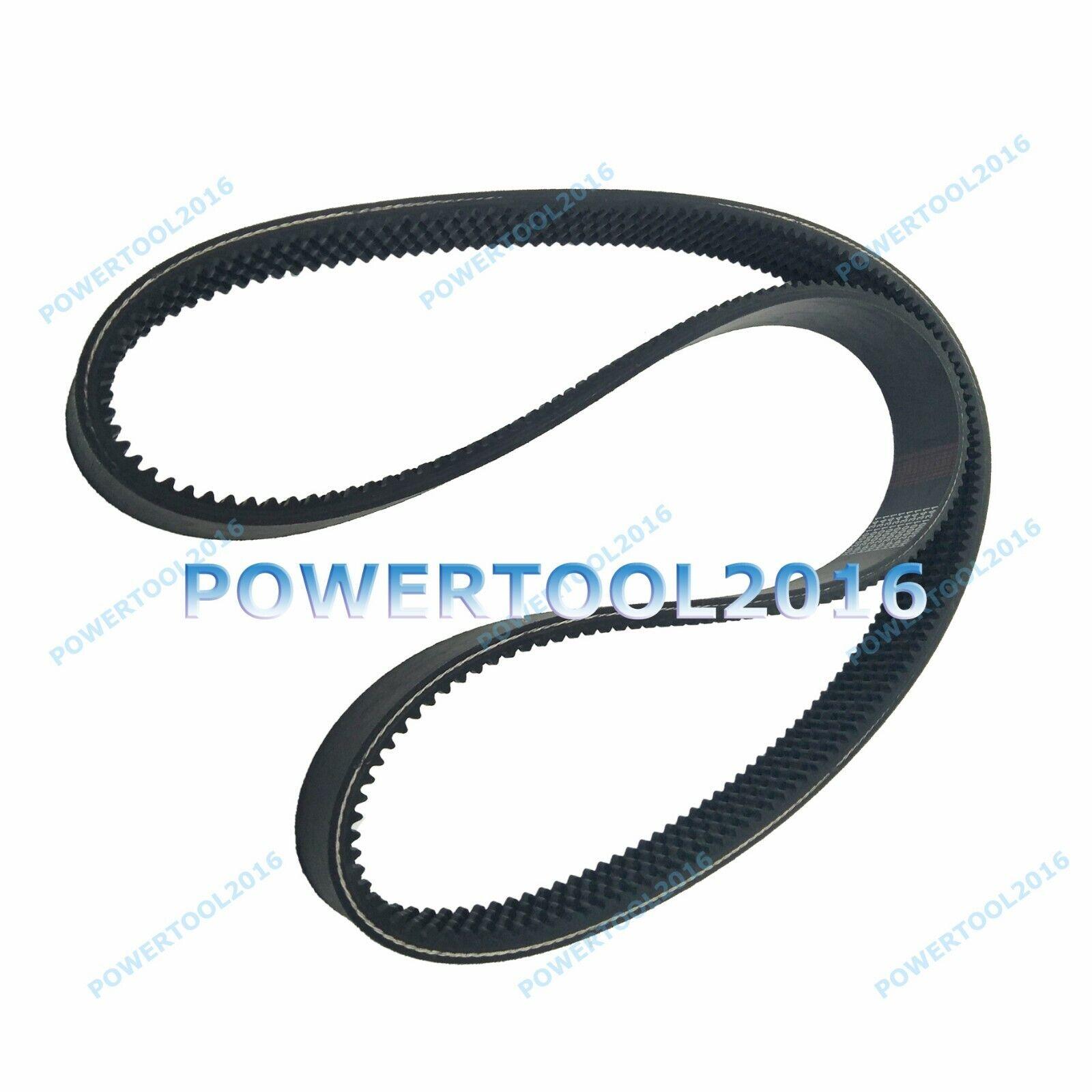 Replacement Parts Alternator Belt 7100104 for Bobcat S130 S150 ...