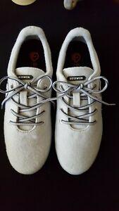 Giesswein Merino Wool Runners Women