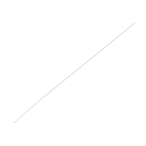 80//100//120mm Beading Needles Fit Jewellery Making Threading FS