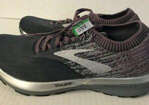 Brooks Ricochet Running Shoes size
