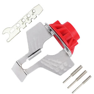 Chain-Saw-Chainsaw-Tool-Tooth-Hardware-Sharpening-Polishing-Convenient