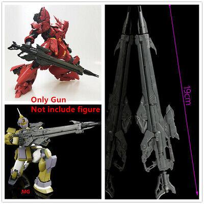 6 X Metal Mono Eyes Part 4.0 for RG Zaku II MG Sinanju OVA Sazabi Ka Gundam USA