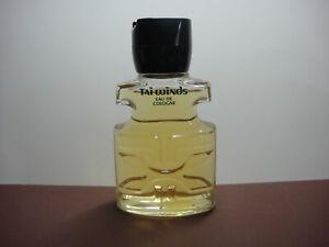 """Vintage Avon """"TAI WINDS""""- Eau de Cologne-After Shave-Rasierwasser-100 ml"""