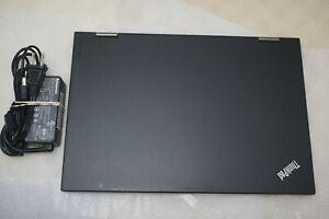 Lenovo-ThinkPad-X1-Yoga-1st-Gen-i5-6300U-2-4GHz-180GB-SSD-8GB-IPS-FHD-BT-FPR