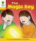 Oxford Reading Tree: Level 5: Stories: The Magic Key by Roderick Hunt (Paperback, 2011)