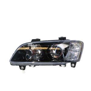 NEW-HEADLIGHT-LAMP-for-HOLDEN-COMMODORE-VE-I-CALAIS-SSV-SS-2006-2010-LEFT-LHS