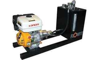 Loncin-Engine-P-T-Ports-Only-Hydraulic-Power-Unit-24-L-min-2900-PSI-200-Bar