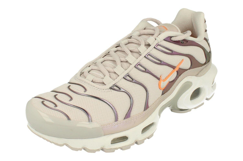 Nike Air Max Plus Damen Laufschuhe Cn0138 Turnschuhe 001