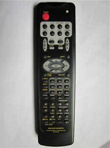 100-Brand-New-Original-Marantz-RC5300SR-Remote-Control-For-Marantz-AV