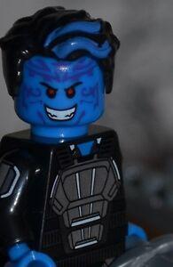 Marvel Super heroes WOLVERINE figure US Seller X-Men Giant Size #1