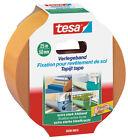 Tesa® Verlegeband extra stark klebend 25 M X 50 Mm
