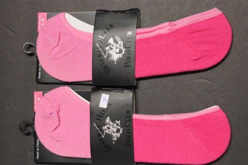 HJ8541 Baltimore Stripe Luxury Mercerised Cotton Socks from HJ Hall