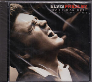 Elvis-Presley-Heartbreak-Hotel-I-Was-The-One-CD-RCA-Remaster