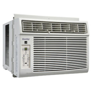 Danby-8000BTU-Window-Air-Conditioner-Cools-Up-to-350-sqft-w-LED-Display-White