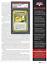 thumbnail 2 - THE HOLY GRAIL: PIKACHU ILLUSTRATOR PSA 9 MINT - MOST VALUABLE POKEMON CARD!