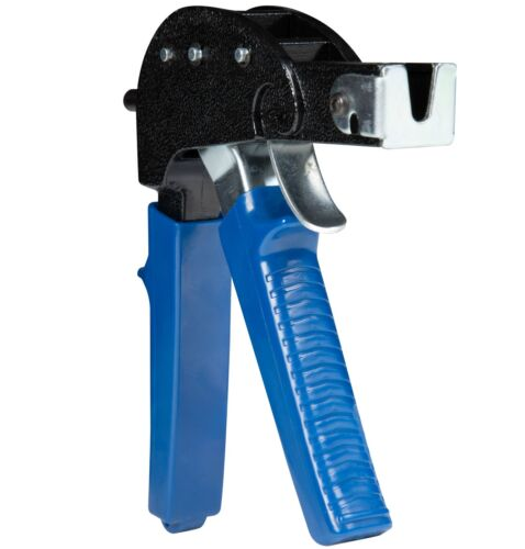 BlueSpot Setting Tool Gun Hollow Cavity Wall Plug Anchor Plasterboard Fixing