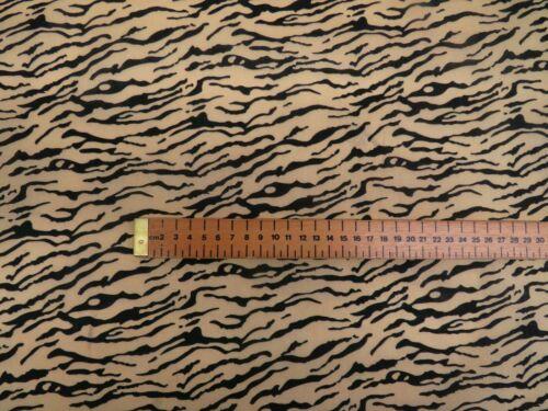 Azul Vintage De Madera Playa Cabañas Diseñador Cortina De Tela De Algodón Tapicería Craft