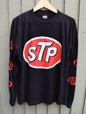Stone Temple Pilots-década de 1990-Vintage banda Tour de T-Shirt-se adapta a L/XL