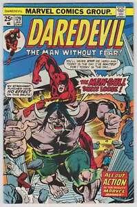 L7041-Daredevil-129-Vol-1-F-F-Estado