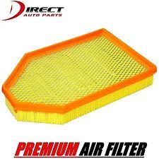 CHRYSLER ENGINE AIR FILTER FOR CHRYSLER 300 6.4L ENGINE 2012 - 2014