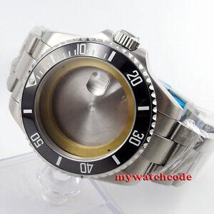 43mm-sapphire-glass-sub-Watch-Case-fit-ETA-2824-2836-miyota-8215-MOVEMENT-C54