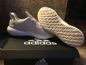 93d43da3aeceb DEADSTOCK with box. Adidas Performance Men s Size 9.5 Alphabounce ...