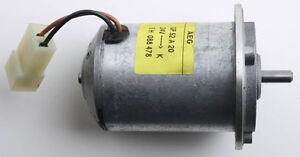 Eberspaecher-Elektromotor-251571150500-fuer-Standheizung-D3L-24V