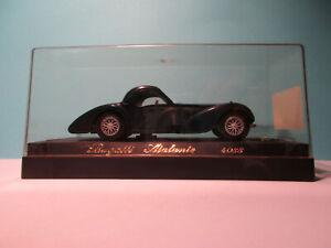 Solido-4088-Bugatti-Atalante-in-OVP-1-43