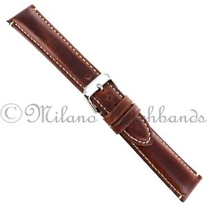 20mm-Hadley-Roma-Chestnut-Contrast-Stitched-Oil-Tan-Leather-Mens-Band-885